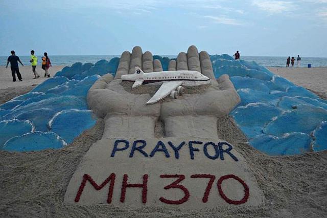 mh370_vuelos_ml