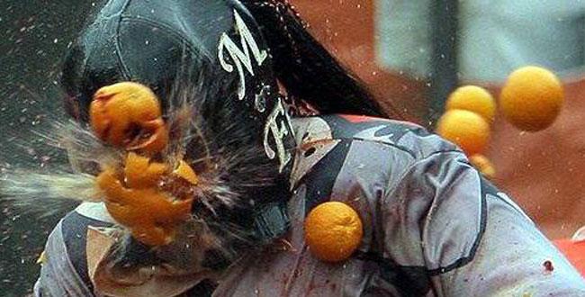 naranjazos ejemplo1