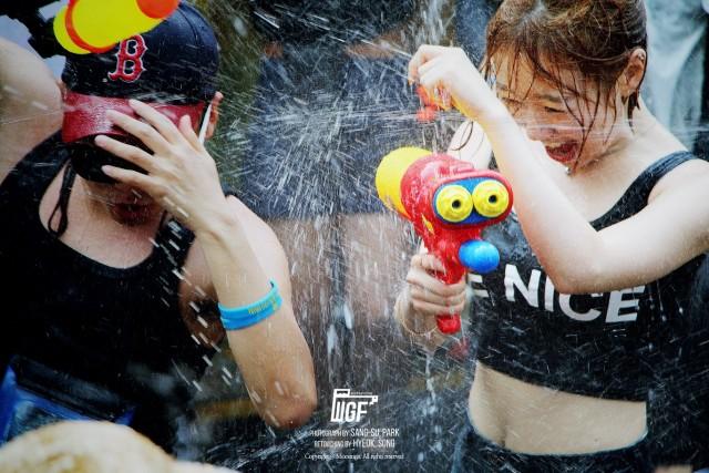 water gun festa5