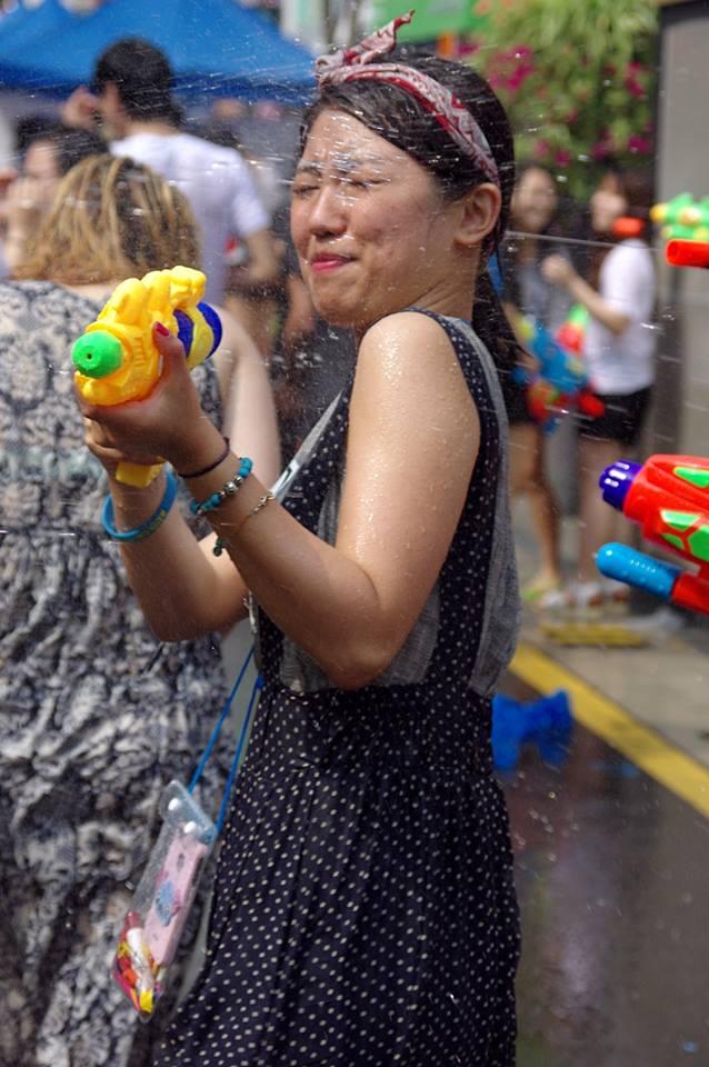 water gun festa6
