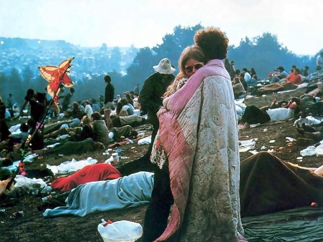 woodstock-1969-photo-1