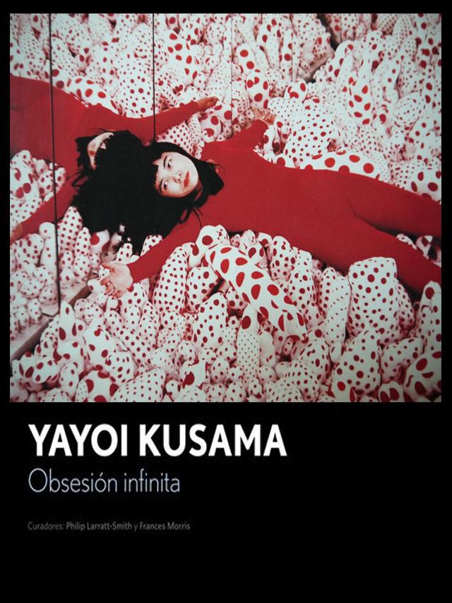 yayoi_kusama_expo