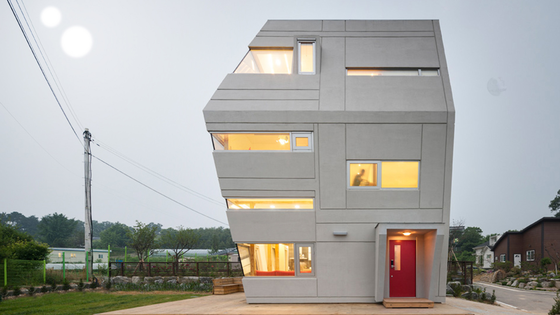 3035779-slide-s-1-this-house-was-inspired-by-star-wars