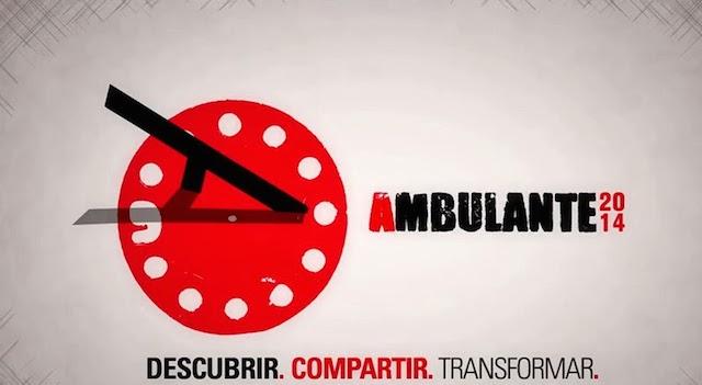 6-Ambulante2014