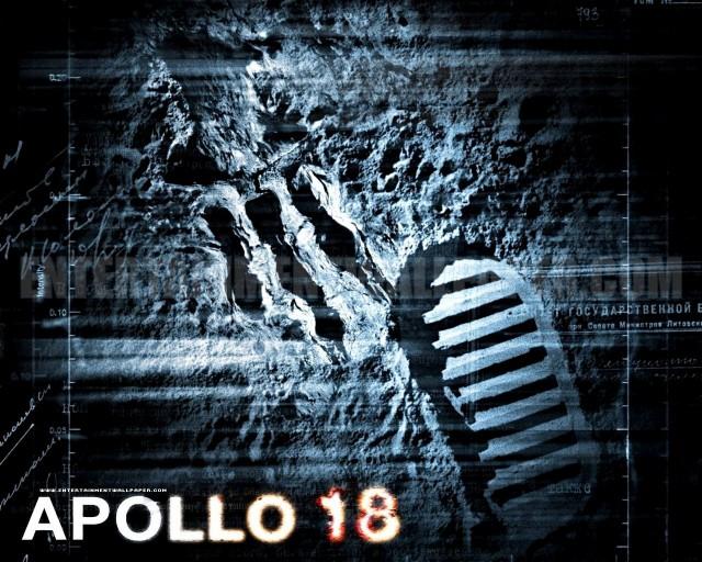 Apollo-18-wallpaper