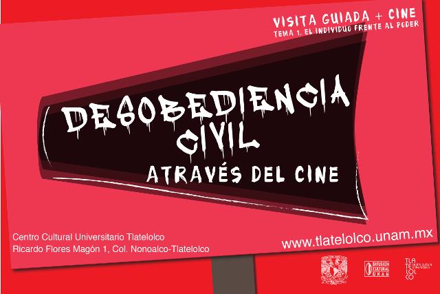 CCUT_desobedencia-01