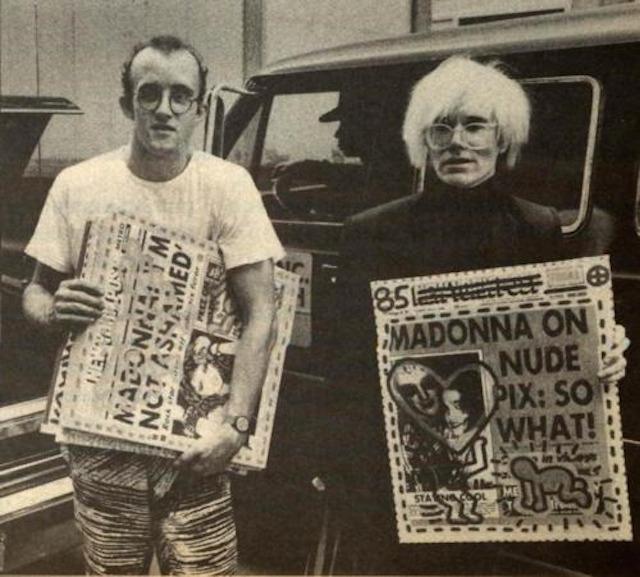 Guia-de-Nueva-York-lejos-de-NY-Keiht-Haring-y-Warhol-
