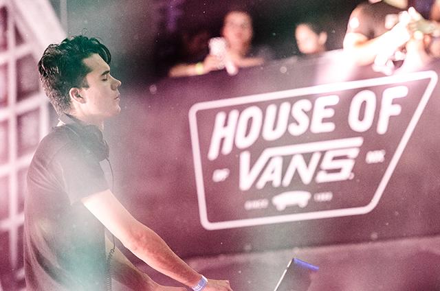 House of Vans-1-12