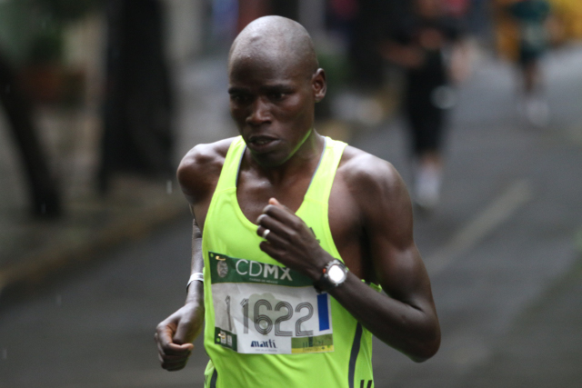 Maraton CDMX14-31 de agosto de 2014-17