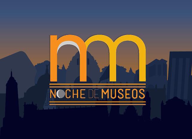 Noche-de-museos