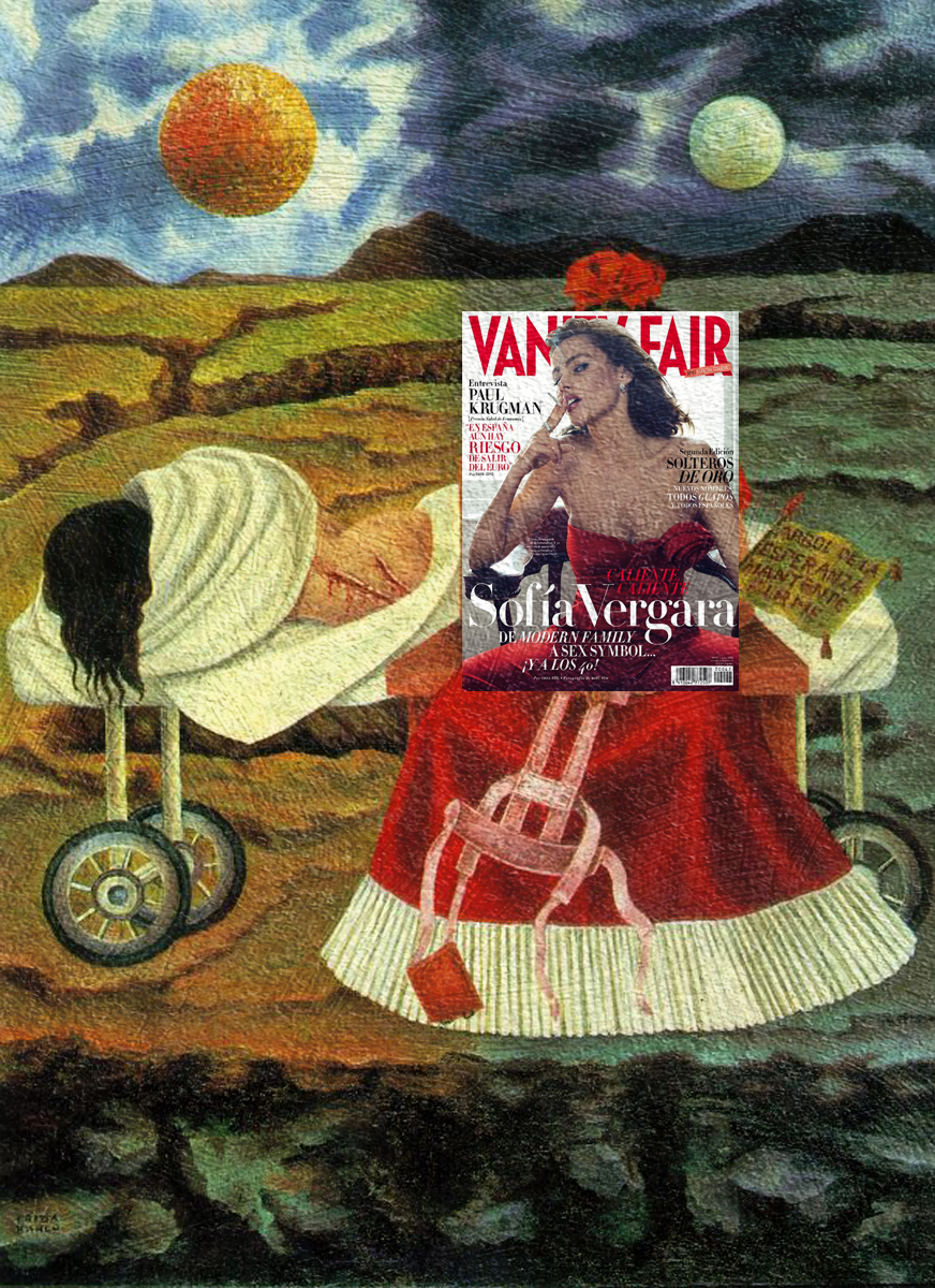 arte revistas13