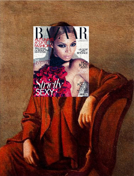 arte revistas2