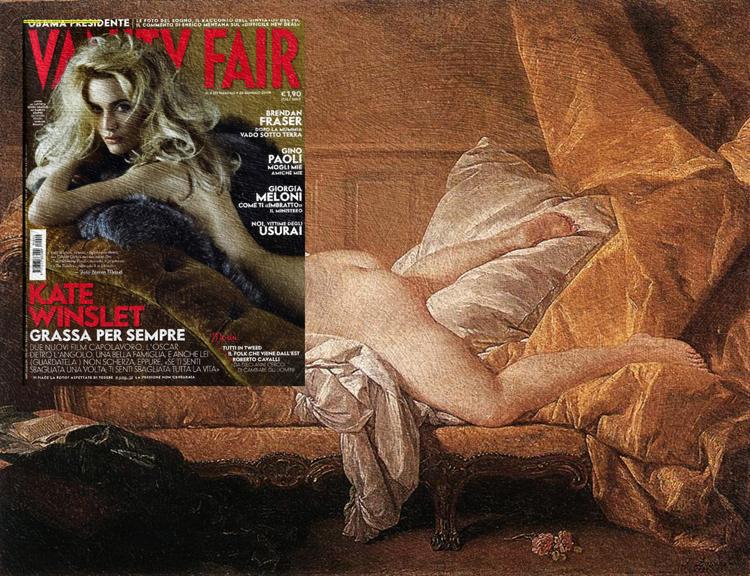arte revistas3