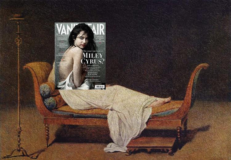 arte revistas9