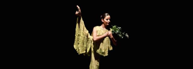 ballet_indep_1409591988