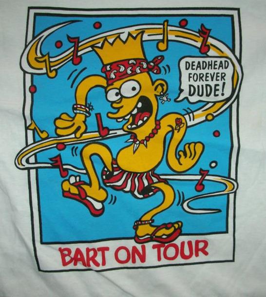bart7