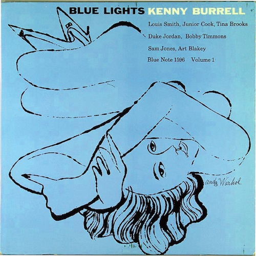 blue-lights_burrell