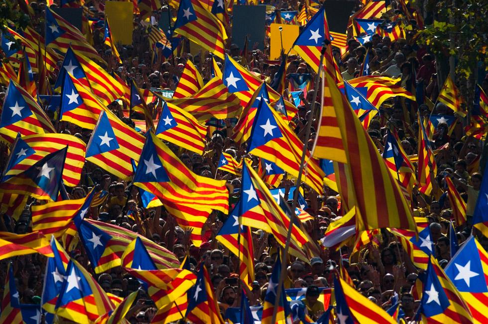 cataluña nuevo 7
