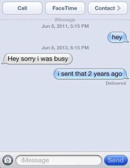 conversación_ocupada