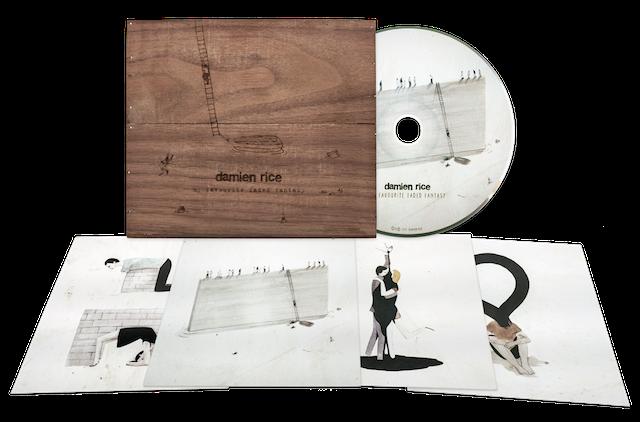 damienrice_mfff_wooden_cd_2