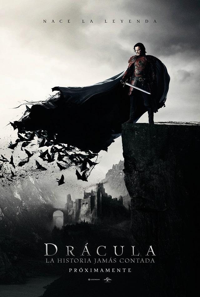 draculahistoria
