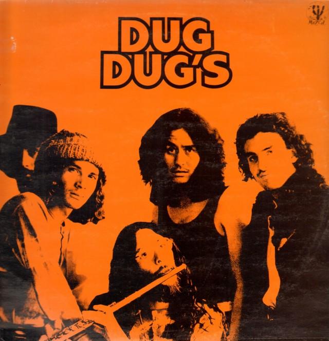 dug_dugs-dug_dugs(2)