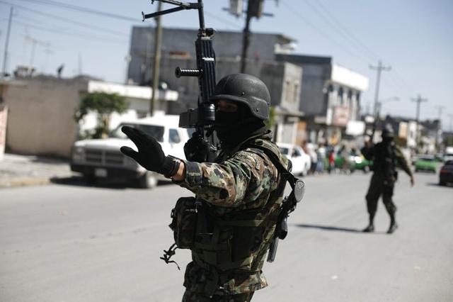 masacre_tlatlaya