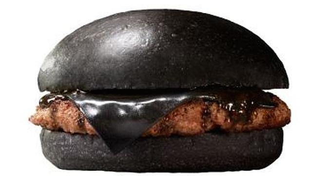 hamburguesa_negra2