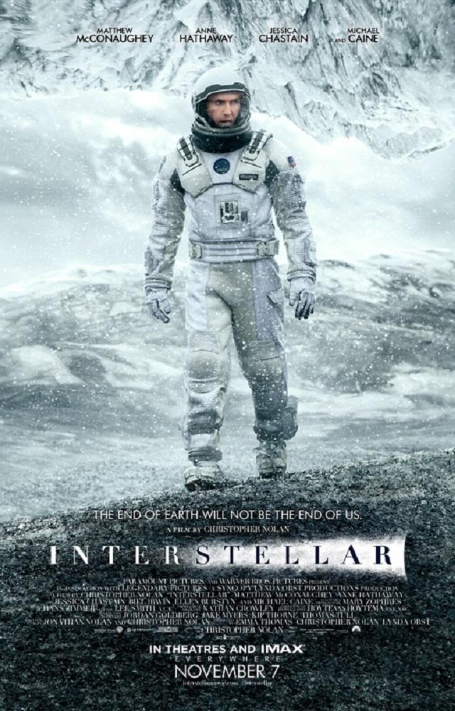 interstellarposternew