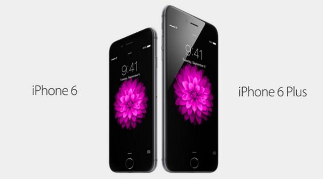 iphone_6_