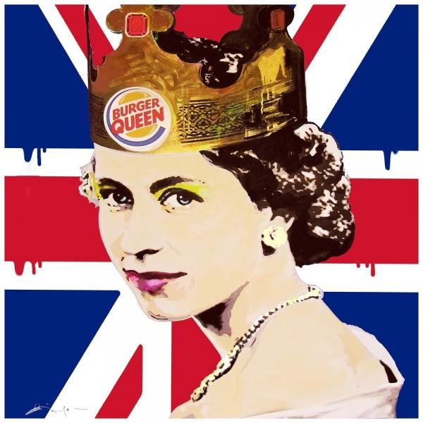 mcdonalds-queen