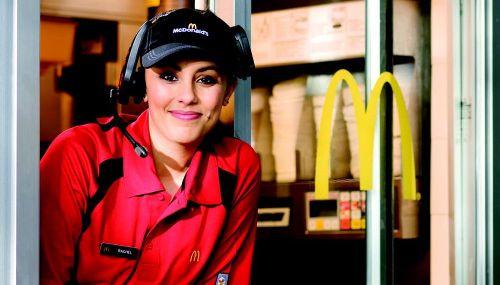 mcdonalds-trabajador