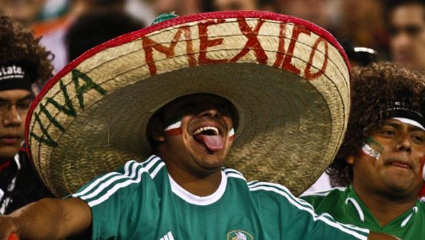 mexicnaos-mundial-