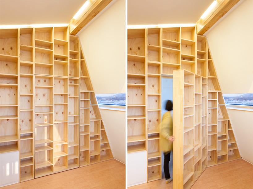 moon-hoon-architect-starwars-house-designboom-08 (1)