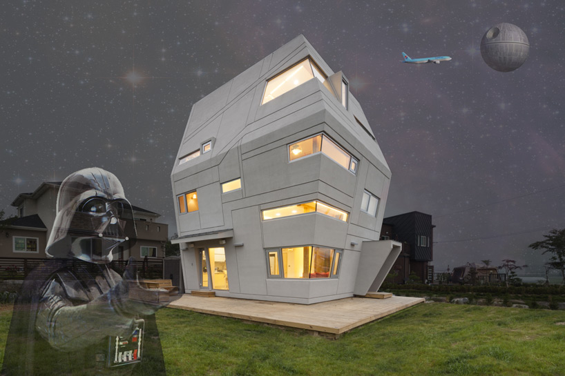 moon-hoon-architect-starwars-house-designboom-10