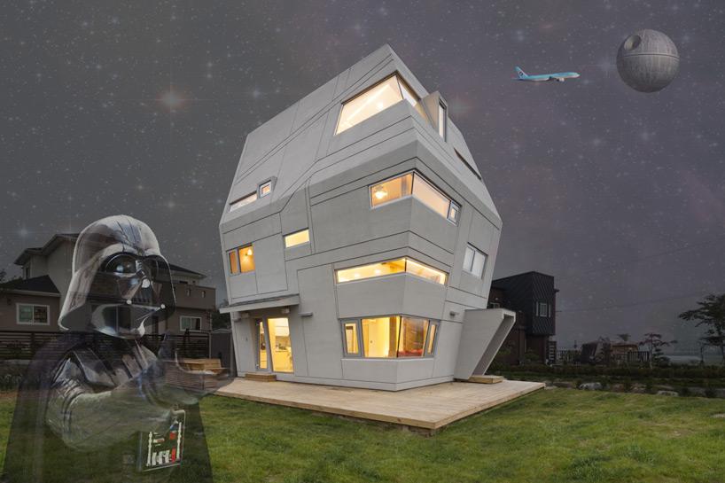 moon-hoon-architect-starwars-house-designboom-10