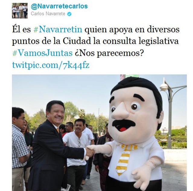navarrete1