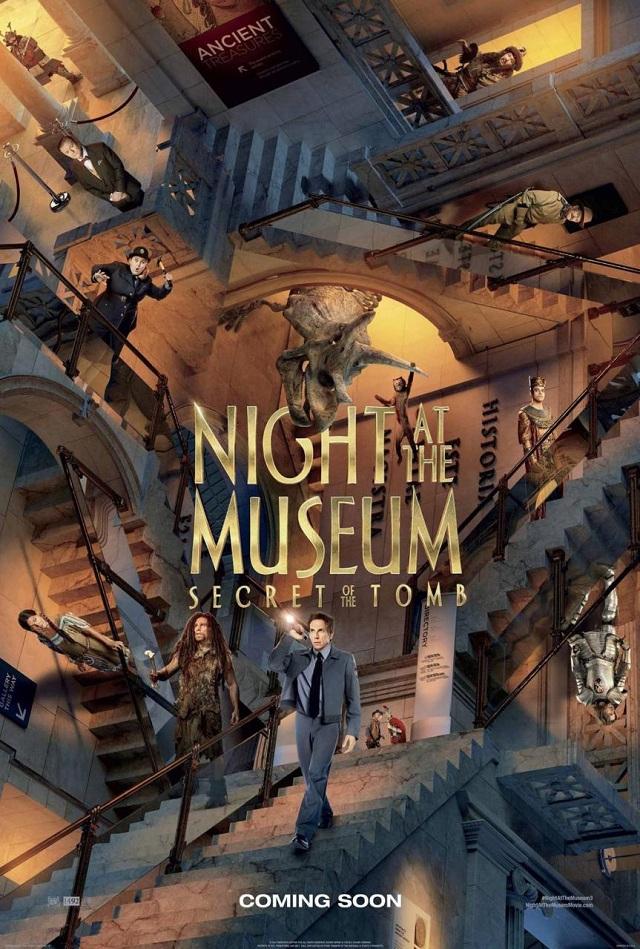 nightmuseumtomb