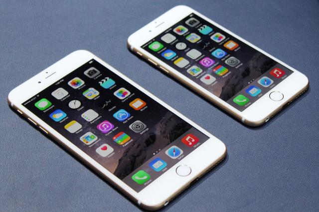 phones_i6