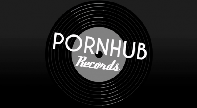 pornhub-records