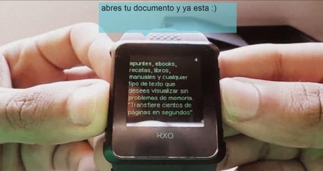 reloj_intel_copiar_