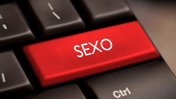 sexo internet2