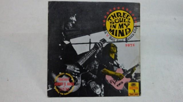 three-souls-in-my-mind-1971-lp-autografiado-por-ernesto-3289-MLM4099527426_042013-F