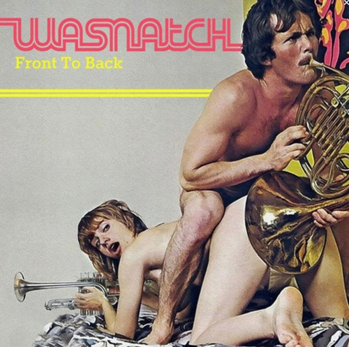 wasnatch