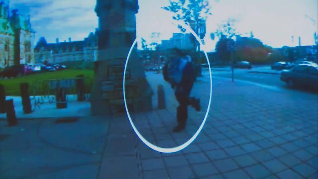 141023-canada-shooting-suspect-02_ca5a74671b938113dd51ef11ffa7433b