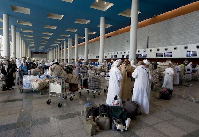 4082_fullimage_Jeddah