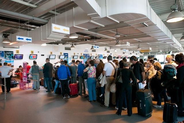 Aeropuerto-Internacional-de-Tashkent-Uzbekistán