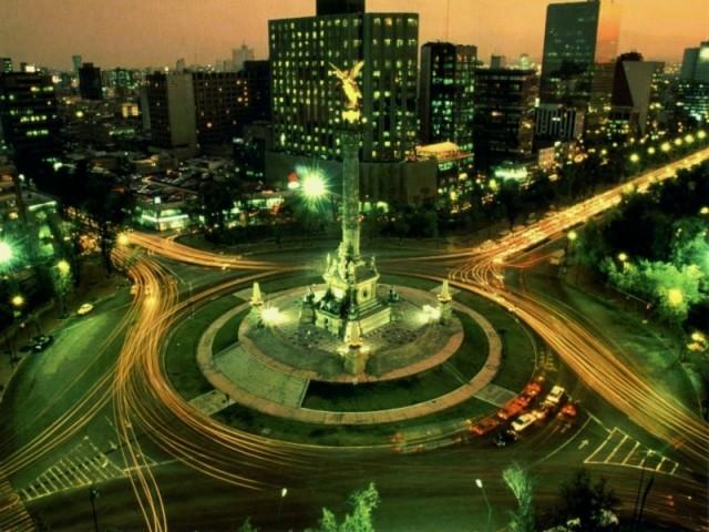 Angel_de_la_Independencia_Mexico_City