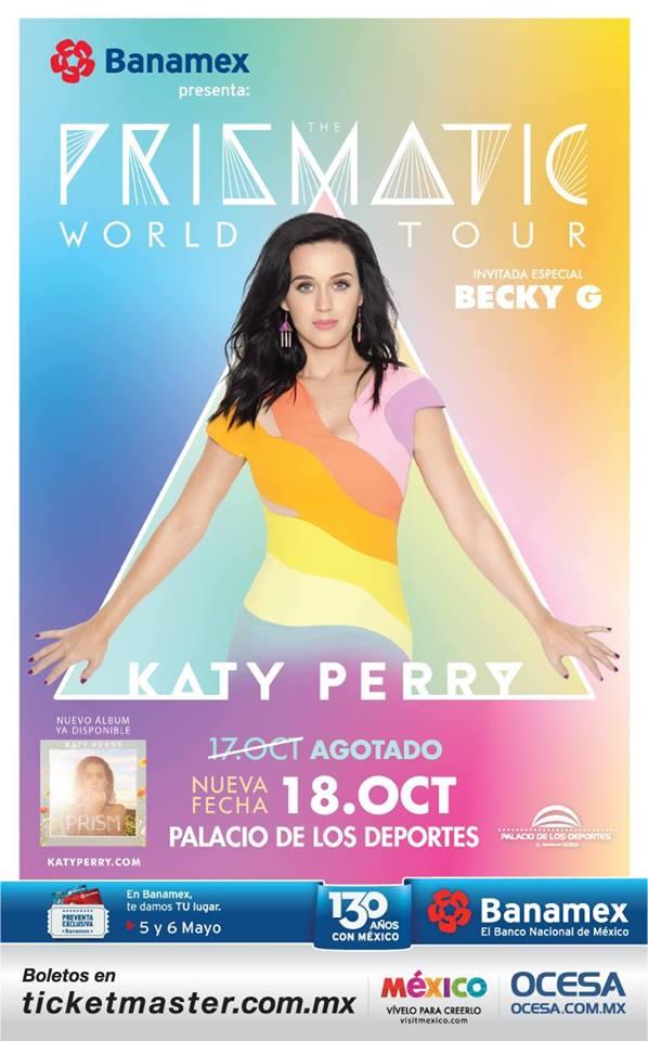 Katy-Perry-Palacio-de-los-Deportes