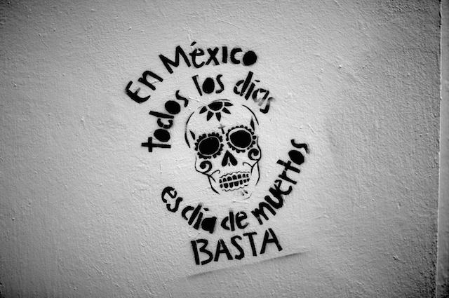 Luz_Ayotzinapa_Santiago_Arau36
